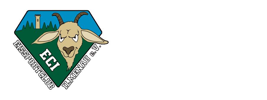 ECI Eiskunslauf